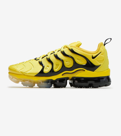Nike  Air Vapormax WOC  Yellow - BV6079-700 | Jimmy Jazz