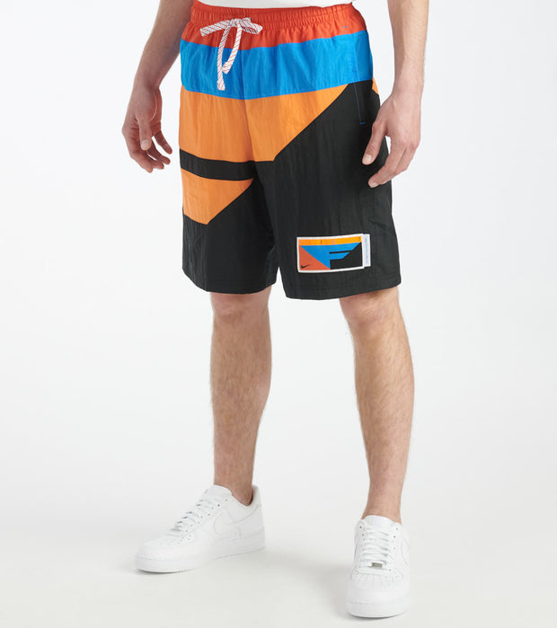 Nike  Flight Short  Multi - BV9412-010 | Jimmy Jazz