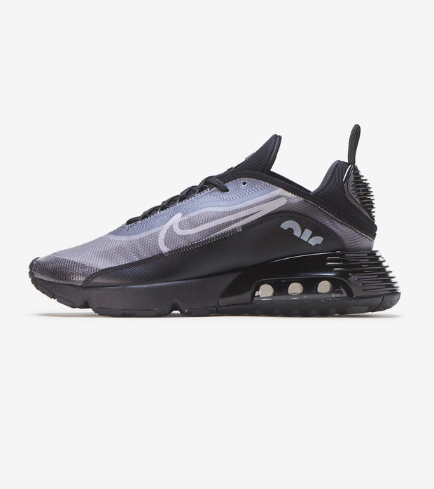 Nike  Air Max 2090  Black - BV9977-001 | Jimmy Jazz