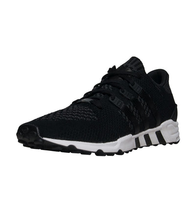 Adidas  EQT SUPPORT RF PK  Black - BY9603 | Jimmy Jazz