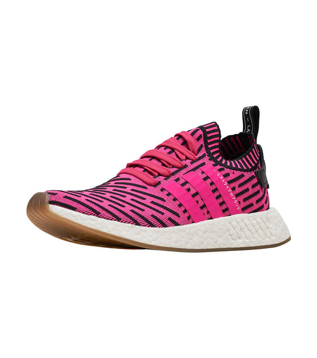 Adidas  NMD_R2 PK  Pink - BY9697 | Jimmy Jazz