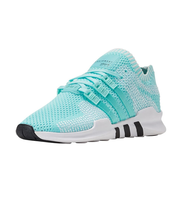 Adidas  EQT Support ADV  Green - BZ0006 | Jimmy Jazz