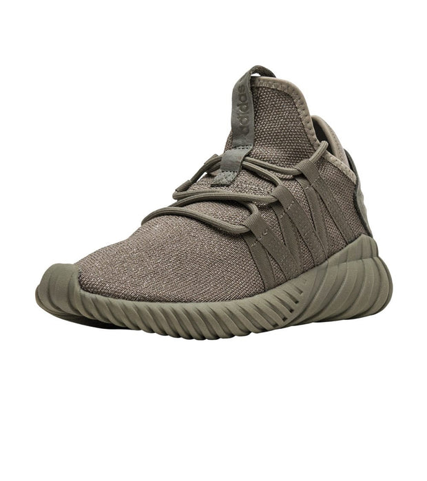 Adidas  Tubular Dawn  Green - BZ0628 | Jimmy Jazz