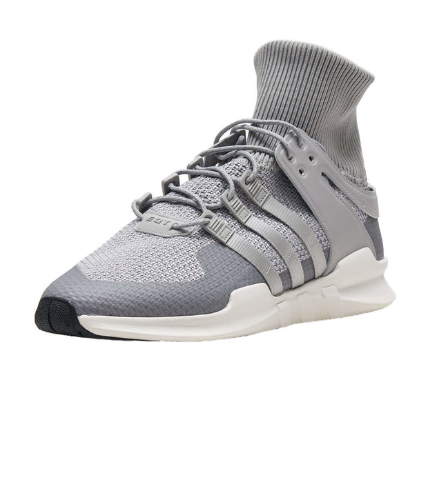 Adidas  EQT ADV WINTER  Grey - BZ0641 | Jimmy Jazz