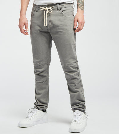 Caliber  Barney Fife Pants  Grey - C12469-GRY | Jimmy Jazz