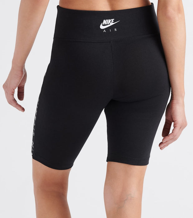 Nike  Air Bike Short  Black - CD0102-010 | Jimmy Jazz