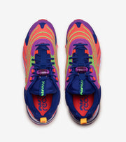 Nike  Air Max 270 React ENG  Multi - CD0113-600 | Jimmy Jazz