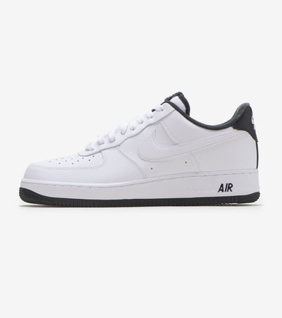 Nike  Air Force 1 07  White - CD0884-100 | Jimmy Jazz