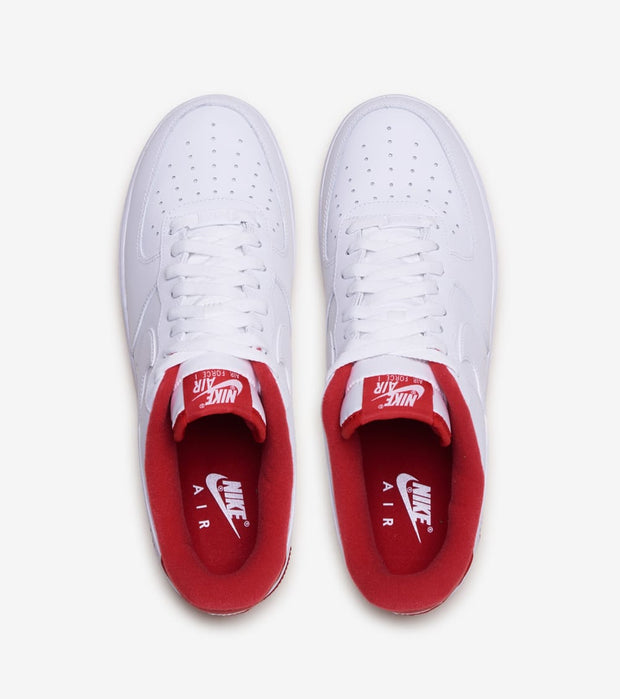 Nike  Air Force 1 07  White - CD0884-101 | Jimmy Jazz