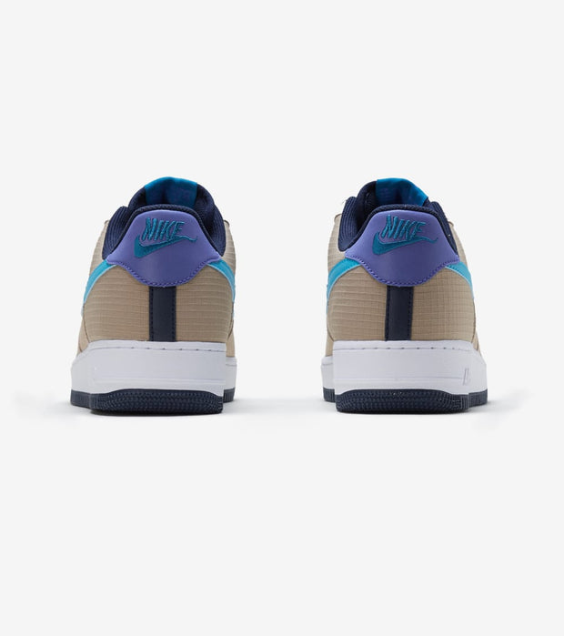 Nike  Air Force 1 07 Hike  Beige - CD0887-201 | Jimmy Jazz