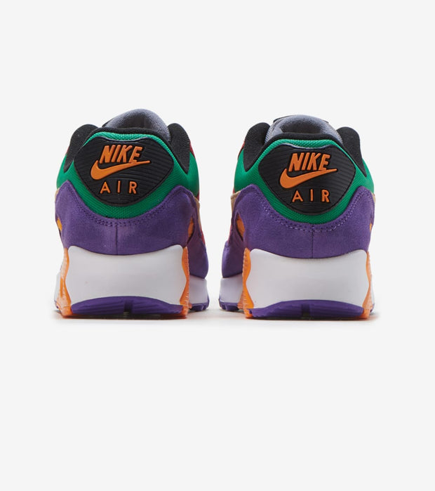 Nike  Air Max 90 QS  Multi - CD0917-600 | Jimmy Jazz