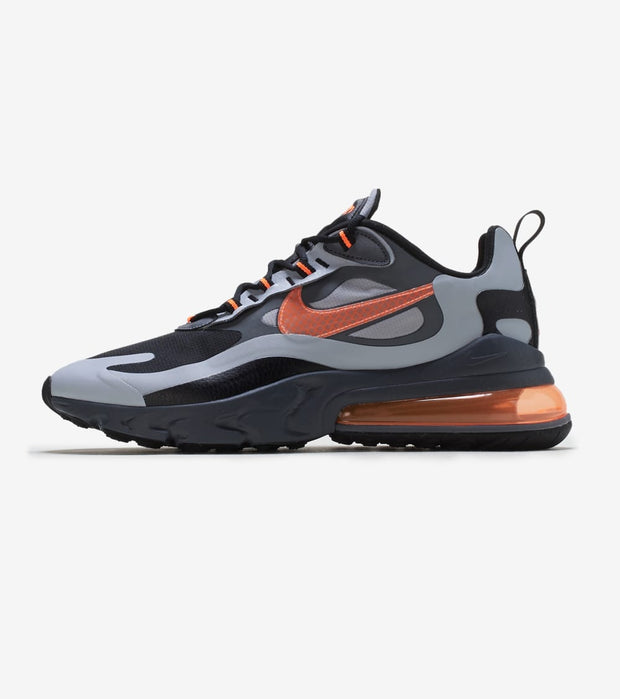 Nike  Air Max 270 React Winterized  Grey - CD2049-006 | Jimmy Jazz