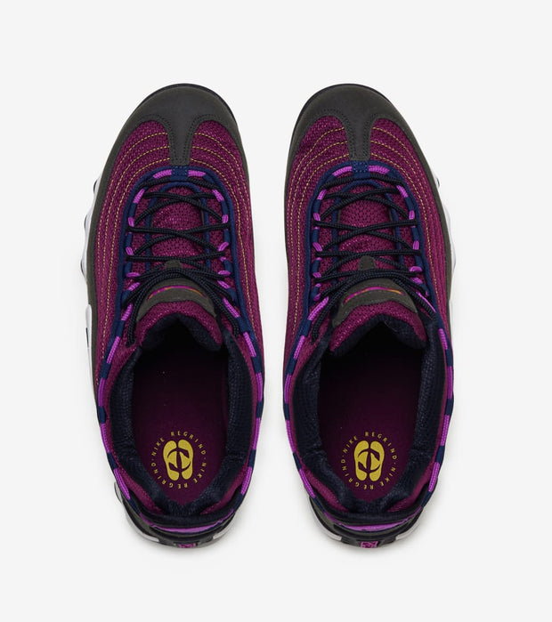 Nike  Air Skarn QS  Purple - CD2189-300 | Jimmy Jazz