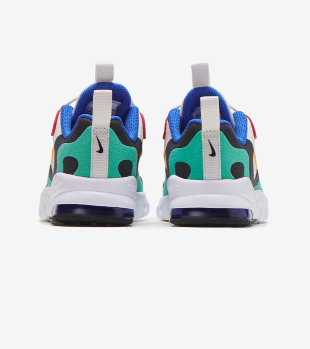 Nike  Air Max 270 React  Multi - CD2654-001 | Jimmy Jazz
