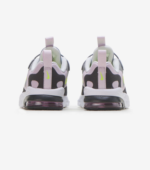 Nike  Air Max 270 React  Grey - CD2654-010 | Jimmy Jazz