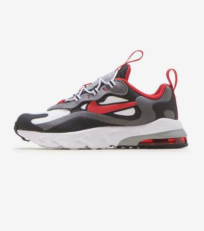 Nike  Air Max 270 React  Grey - CD2654-011 | Jimmy Jazz