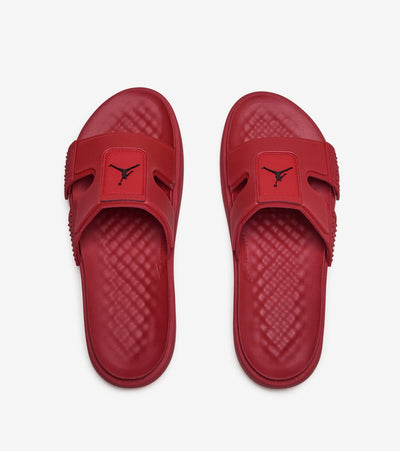 Jordan  Hydro 8  Red - CD2803-600 | Jimmy Jazz