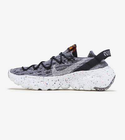 Nike  Space Hippie 04  Grey - CD3476-002 | Jimmy Jazz
