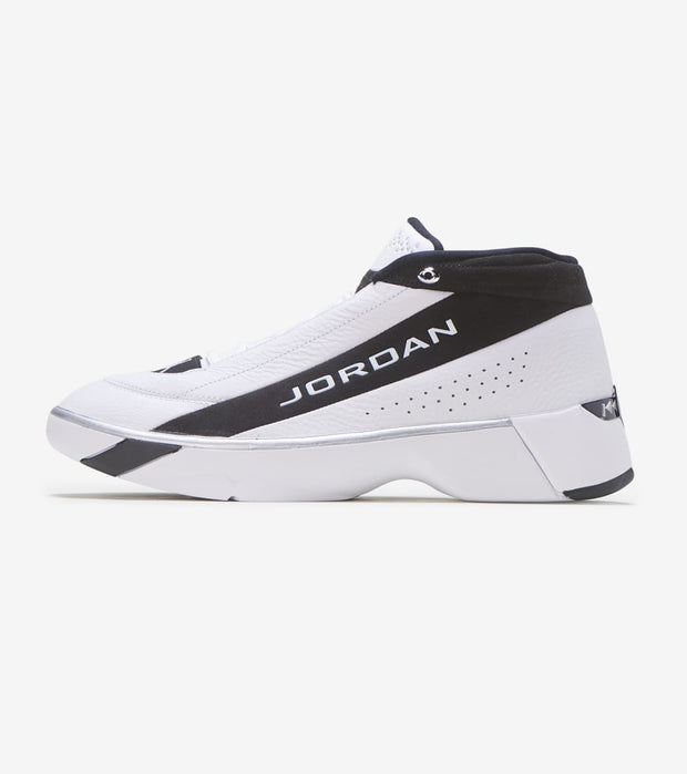 Jordan  Team Showcase  White - CD4150-100 | Jimmy Jazz