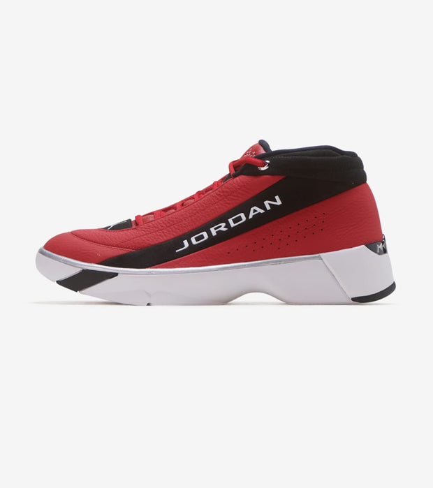 Jordan  Team Showcase  Red - CD4150-600 | Jimmy Jazz