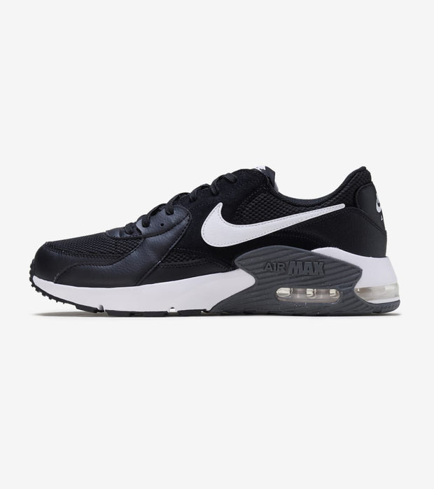 Nike  Air Max Excee  Black - CD4165-001 | Jimmy Jazz