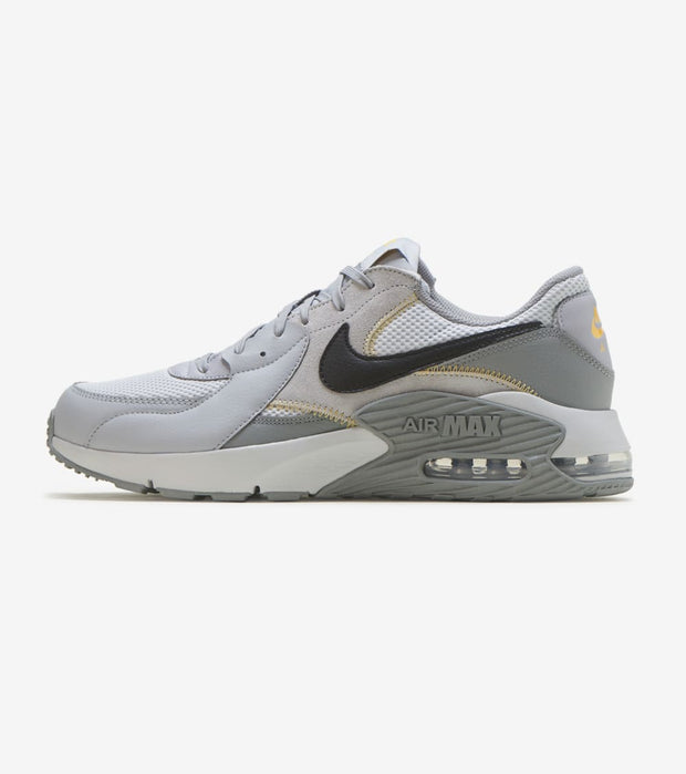 Nike  Air Max Excee  Grey - CD4165-006 | Jimmy Jazz