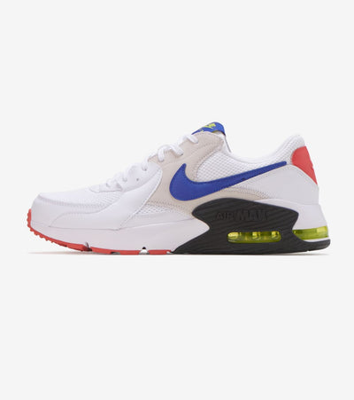 Nike  Air Max Excee  White - CD4165-101 | Jimmy Jazz