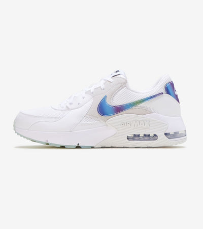 Nike  Air Max Excee  White - CD4165-102 | Jimmy Jazz