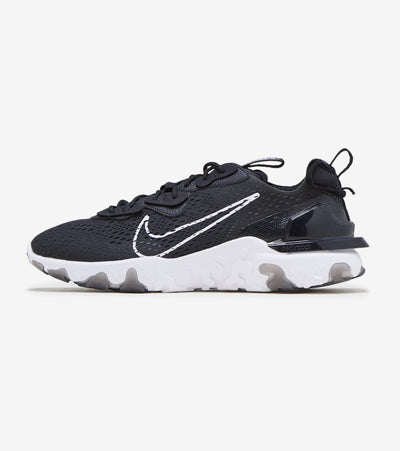 Nike  React Vision  Black - CD4373-006 | Jimmy Jazz