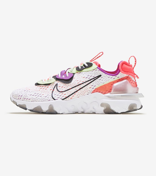 Nike  React Vision  Pink - CD4373-102 | Jimmy Jazz