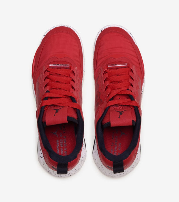 Jordan  Max 200  Red - CD5161-601 | Jimmy Jazz