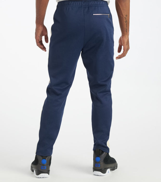 Jordan  MJ Remastered Souvenir Pants  Blue - CD5773-410 | Jimmy Jazz
