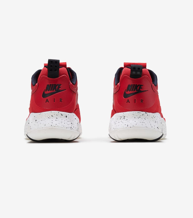 Jordan  Max 200  Red - CD6105-601 | Jimmy Jazz