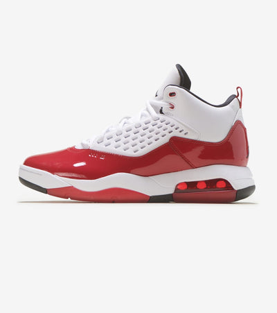 Jordan  Maxin 200  Red - CD6107-106 | Jimmy Jazz