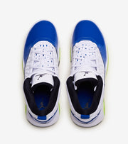 Jordan  Maxin 200  Blue - CD6107-400 | Jimmy Jazz