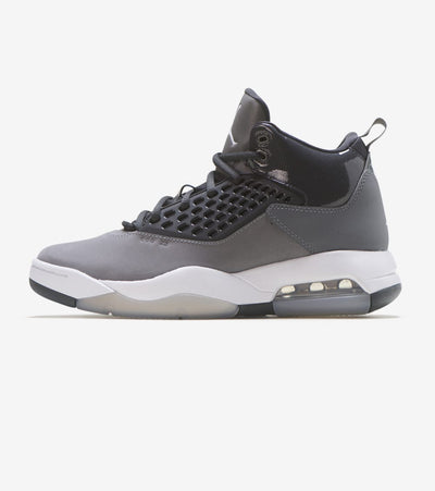 Jordan  Maxin 200  Grey - CD6123-002 | Jimmy Jazz