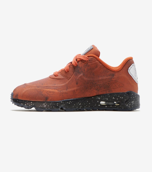 Nike  Air Max 90 QS  Orange - CD6489-600 | Jimmy Jazz