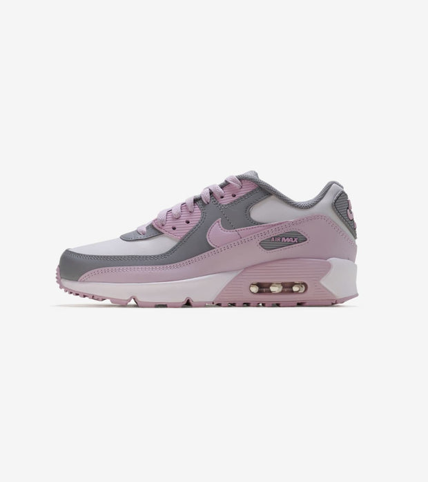 Nike  Air Max 90  Grey - CD6864-002 | Jimmy Jazz