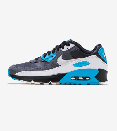 Nike  Air Max 90 LTR  Black - CD6864-005 | Jimmy Jazz
