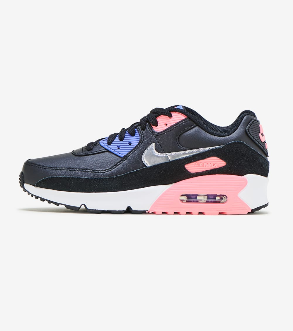 Nike  Air Max 90  Black - CD6864-011 | Jimmy Jazz