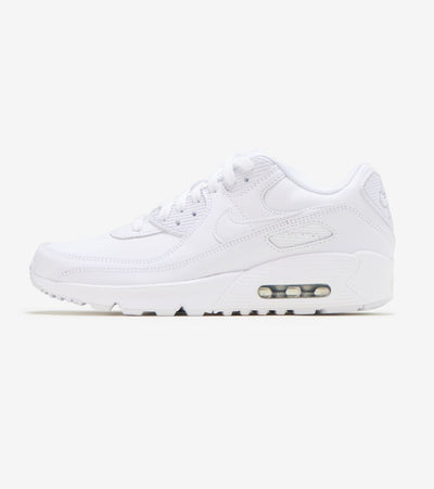 Nike  Air Max 90 LTR  White - CD6864-100 | Jimmy Jazz