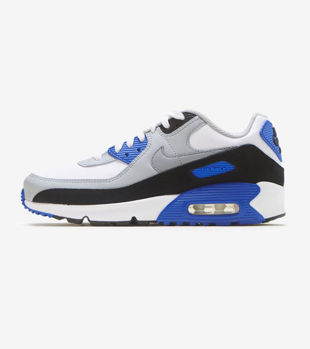 Nike  Air Max 90 LTR  White - CD6864-103 | Jimmy Jazz