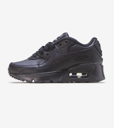 Nike  Air Max 90 LTR  Black - CD6867-001 | Jimmy Jazz
