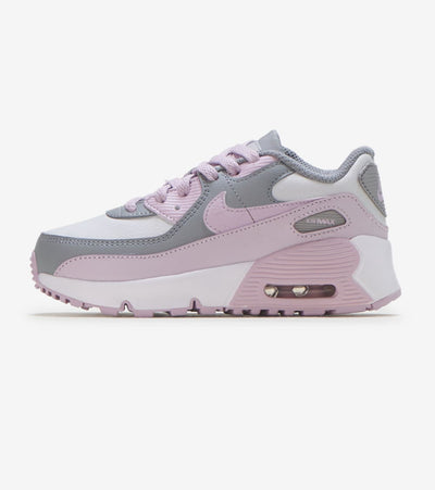 Nike  Air Max 90  White - CD6868-002 | Jimmy Jazz