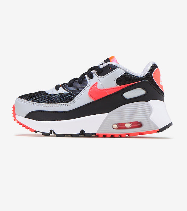 Nike  Air Max 90 Radiant Red  Black - CD6868-009 | Jimmy Jazz