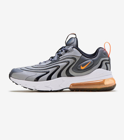 Nike  Air Max 270 React ENG  Grey - CD6870-002 | Jimmy Jazz
