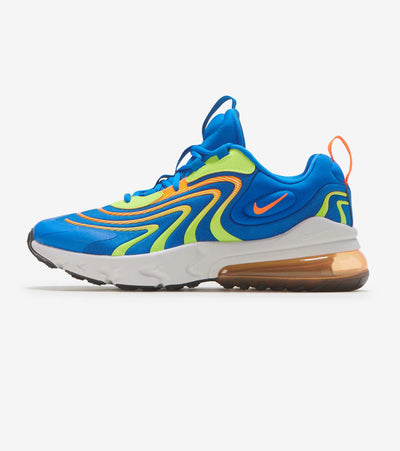 Nike  Air Max 270 React ENG  Multi - CD6870-401 | Jimmy Jazz