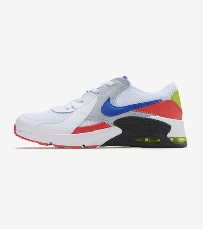 Nike  Air Max Excee  White - CD6892-101 | Jimmy Jazz
