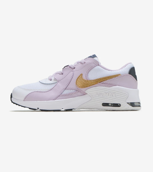 Nike  Air Max Excee  White - CD6892-102 | Jimmy Jazz