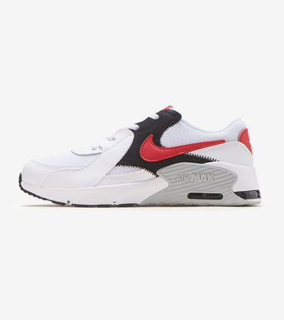 Nike  Air Max Excee  White - CD6892-105 | Jimmy Jazz